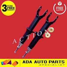 Ford Falcon BA BF XR6 XR8 Front Shock Absorbers