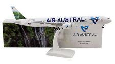 Hogan Wings 7286 Air Austral Boeing 777-300ER 1:200