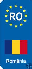2 Stickers Europe România