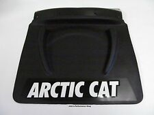 Arctic Cat Snowmobile Snowflap Mudflap See Listing for Exact Fitment 5606-060