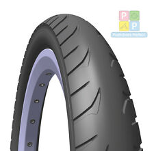 Pram tyre to fit the Quinny speedi rear wheel, 280 x 65-203