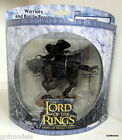 New Line Cinema Lord of the Rings Battle Scale figure Ringwraith - Armies