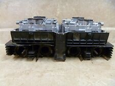 Honda 700 CB NIGHTHAWK CB700-SC Used Engine Cylinder Head 1984 #SM160