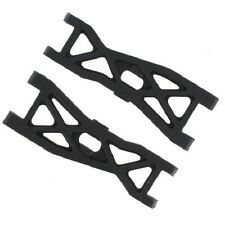 REDCAT TWISTER XTG FRONT LOWER SUSPENSION ARMS KB-62002