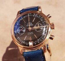 Magnifique montre chrono Philippe