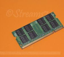 2GB DDR2 Laptop Memory for Acer Aspire One Netbook PC