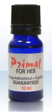 Most Potent Pheromone Perfume For Women To Attract Men DATELINE Says - 2 Bottles
