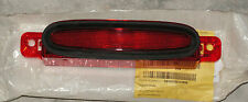 Mazda 3 (BK) 4 Door High Mounted Stop Lamp Part Number BN8V-51-580B Genuine