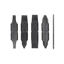 Leatherman 934925 Replacement US Tool Accessory Bit Kit for Multi-Tools