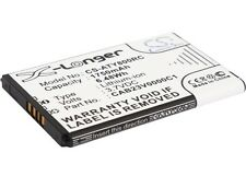NEW Battery for Alcatel One Touch Link Y800 One Touch Link Y800Z One Touch Y580