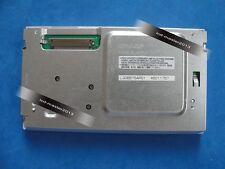 "LQ065T5AR01 New 6.5"" LCD for VW Mercedes W211 Comand APS NTG1 VW Touareg MFD2"