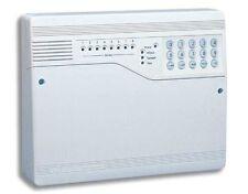 Ade Honeywell intruso alarma antirrobo-Unidad Compacta-Calidad intruso alarma