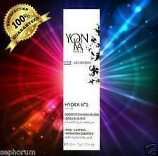 Yonka New Box Hydra N1 Serum Hydrating Booster 30ml(1.01oz)EXP 11/2018