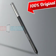 Original Samsung Note 3 Stylus Pen for Jet Black Galaxy Note III 3 AT&T Verizon