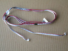 RCA LED32B30RQ Cable Wire (Power Supply Board to LED Backlights)
