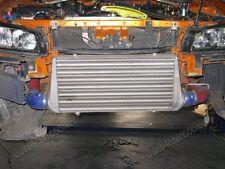 Intercooler Kit w/BOV For Nissan S13 S14 Skyline GTR RB20DET RB25DET Stock turbo