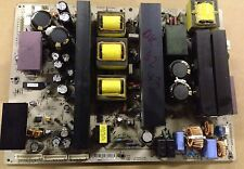 lg Plasma Tv Power Supply 6709900019A Rev 1.0 Pdp42x3 (ref1431)