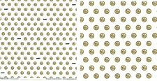 SC - ARMY Emblen Pride Scrapbooking Card Stock Paper - 1 sheet 36569