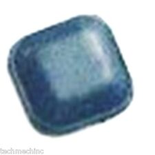 Acer Extensa 4220 4420 4620z LCD Rubber Screw Covers