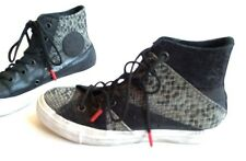 """Converse Pro Leather Chuck Taylor High """"Year Of The Snake"""" Limited 136111C"""
