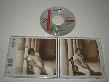 JULIO IGLESIAS/NON-STOP(CBS/460990 2)CD ALBUM