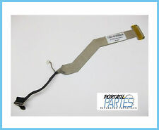 Cable Flex de Video Hp DV 6000 LCD Video Cable DDAT8ALC0041A / 432298-001