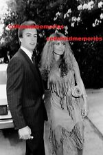 Orig 35mm Photo Negative Shaun Cassidy Hardy Boys Ann Pennington Price is Right