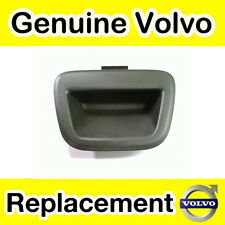 Genuine Volvo XC90 XC60 V60 V70 XC70 (08-) Interior Boot Handle (W/O First Aid)
