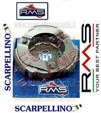 GIRANTI GRUPPO FRIZIONE POST. SCARABEO LEONARDO 150 MOTORE ROTAX-R.OR. AP0259738