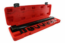 ABN Inner Tie Rod Tool Removal Set