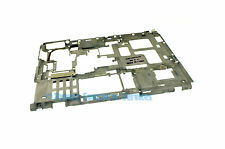 42W2489 GENUINE OEM LENOVO MOTHERBOARD SUPPORT BRACKET THINKPAD T61 SERIES