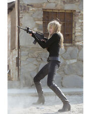 Hannah, Daryl [Kill Bill] (4153) 8x10 Photo