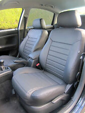 VOLKSWAGEN VW PASSAT B5 CAR SEAT COVERS