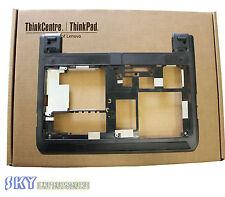 NEW Genuine OEM Lenovo ThinkPad X131e Bottom Case 04W3873 00HM197 US Seller