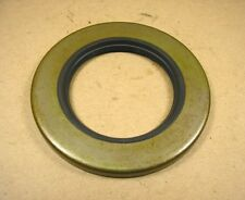 1937 1939 Pontiac All Wheel Bearing Grease Seal, C500257R
