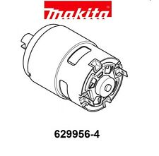 NEW Makita 629956-4 629955-6 18V LXT Multi Tool Motor LXMT02Z BTM50ZX5 LXMT02