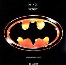 "PRINCE - Batdance (12"") (G-/G+) (1)"