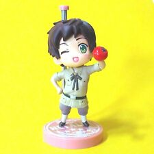 RARE AxisPowers HETALIA SPAIN Kotobukiya Japan Anime One Coin Figure