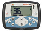 Minelab X-TERRA 705 Universal - Gold / Metal Detector - Free Postage