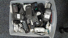 2 LBS POUNDS of Logic Boards and Cell Phones for Repair or Scrap 4 Gold Recovery