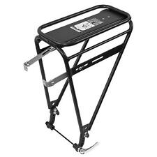 NEW Old Man Mountain Pioneer Rear Rack (Standard) Disk & V-brake Compatible