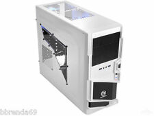 AMD Quad Core Gaming Desktop PC Computer 4.0 GHz Custom Built System WIN 7 NEW