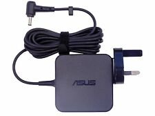 New Genuine Asus UX32LA TX201LA T300LA19v 2.37A 45W AC Adapter Charger