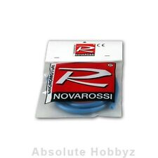 Novarossi High Resistance Pure Silicone Fuel Tube (100cm) - NVR35000
