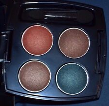 LOT OF 2 AVON TRUE COLOR EYE SHADOW CARIBBEAN SUNSET ~ BRAND NEW IN BOX !!!!