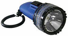 Land and Sea Abyss X-Intense LED 100m Torch BRAND NEW