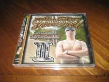 DJ Mikistyle Los Mejores Rap En Espanol Vol. 3 CD - C-KAN Los Marijuanos CHANGO