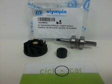 KIT REVISIONE POMPA ACQUA HEXAGON125-150-RUNNER125-180 - SKIPPER-TUTTI 2 T 125
