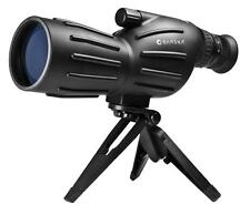 NEW Barska Black 15-40x50 Colorado Spotting Scope