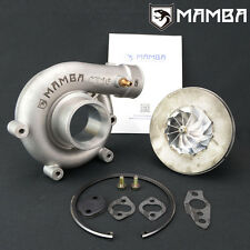 MAMBA Upgrade TOYOTA CT26 Turbo CHRA w/ GTX GT3071R 56T Wheel 12HT 1HZ 13BT 14BT